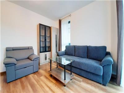 Apartament cu 2 camera, in Bloc Nou, zona Kaufland IRA