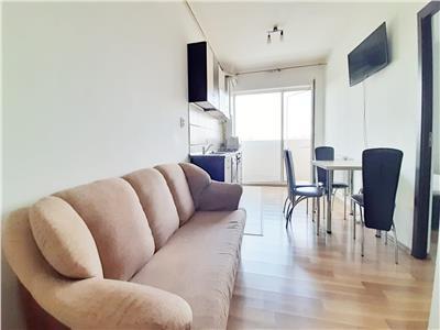Apartament modern cu 2 camere si Balcon, zona Iulius Mall, FSEGA