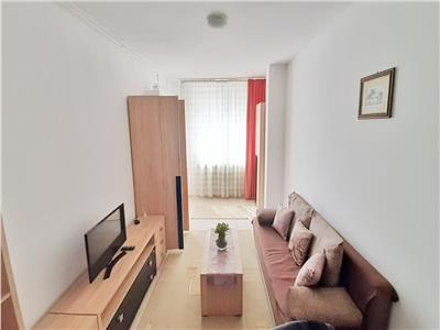 Apartament modern cu 2 camere si Parcare, cartier Iris