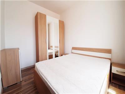 Apartament Cochet cu 2 camere, zona Kaufland Marasti