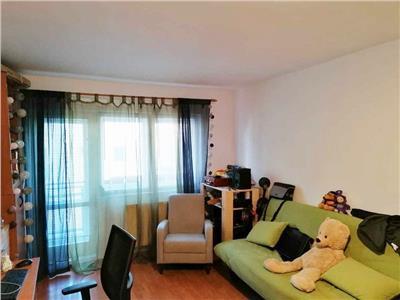 Pet friendly! Apartament cu o camera, bloc NOU, cartier Manastur