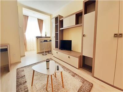 Apartament cu o camera Decomandata, cartier Gheorgheni