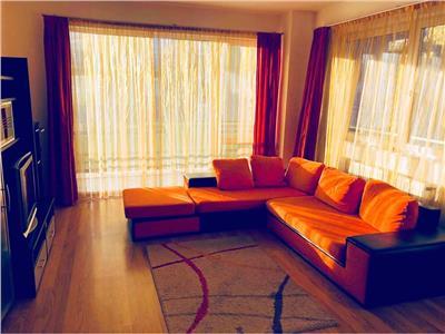 Apartament modern cu 2 camere si Parcare, cartier Andrei Muresanu