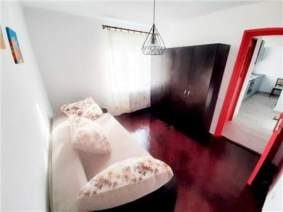 Apartament modern cu 2 camere si Balcon, cartier Gheorgheni