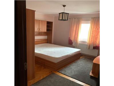 Apartament cu 2 camere si Parcare, cartier Gheorgheni
