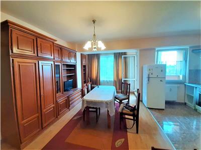 Apartament spatios cu 3 camere in Bloc Nou, Zona Dorobantilor