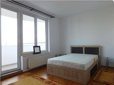 Apartament modern cu 2 camere aproape de UMF, cartier Central