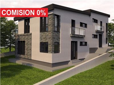Comision 0%! Casa de tip duplex, cartierul Tineretului, zona frumoasa