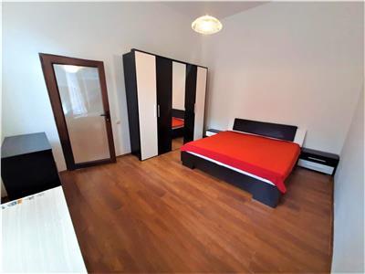 Apartament cu 1 camera in Centru zona Motilor