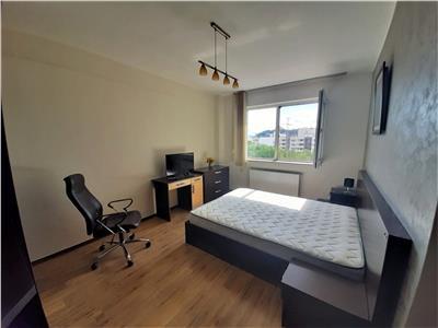 Apartament modern cu 1 camera in centru Clujului langa Bosch