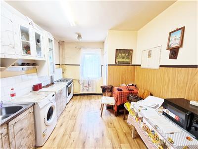 Apartament 4 camere pentru investitie, la 5 minute de Gradina Botanica