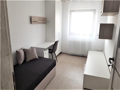 Apartament cu 2 camere in cartierul Gheorgheni zona Iulius Mall