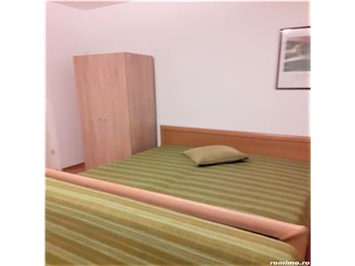 Apartament cu 1 camera langa Gradina Botanica, zona linistita