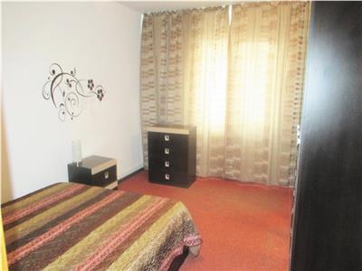 Apartament cu 2 camere si Balcon in cartierul Marasti