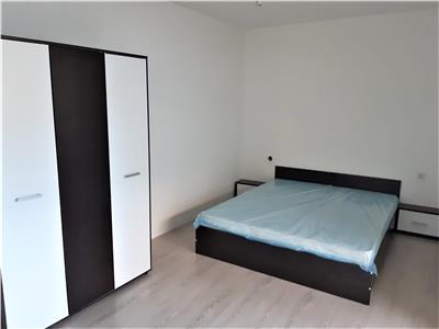Apartament cu 2 camere in cartierul Faget, zona linistita
