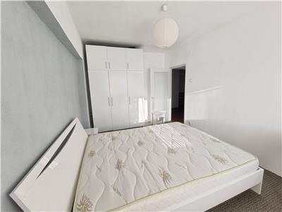 Apartament langa Spitalul de Recuperare cu 3 camere si 2 bai, etaj 4/8