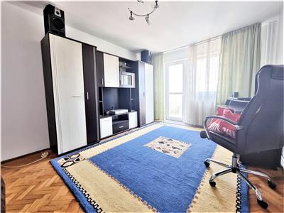 OPORTUNITATE! Apartament 3 camere, 73 mp, Piata Cipariu