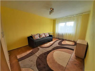 Apartament cu 2 camere in cartierul Grigorescu, langa Somes