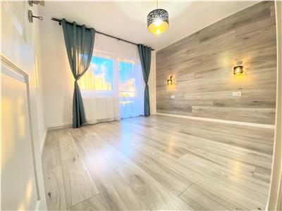 Apartament 3 camere, complet renovat, cartier Zorilor