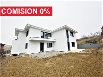 Comision 0%! Duplex cu CF disponibil imediat, la 8 minute de Autogara