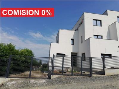 Comision 0%! Casa tip duplex cu CF, panorama, Valea Chintaului