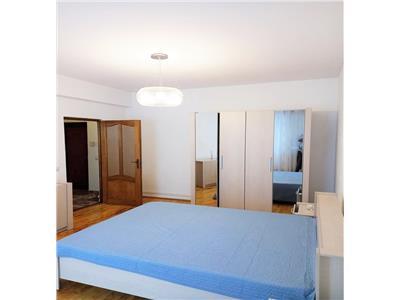 Apartament cu o camera in bloc Nou, Ultracentral