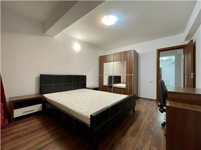Apartament LUX cu 4 camere | CHELTUIELI INCLUSE | langa UMF