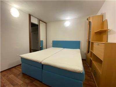 Apartament LUX cu 3 camere | CHELTUIELI INCLUSE | langa UMF