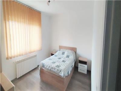 Prima Inchiriere! Apartament LUX cu 2 camere in Manastur