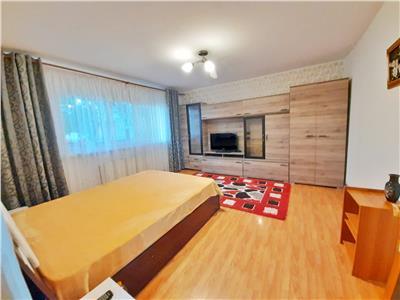 Apartament cu 3 camere Decomandate si Parcare, Marasti, zona LIDL