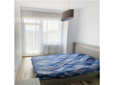 Apartament LUX cu 2 camere si Parcare, bloc Nou in Centru