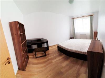 Apartament cu 2 camere Decomandate in Zorilor, zona Sigma