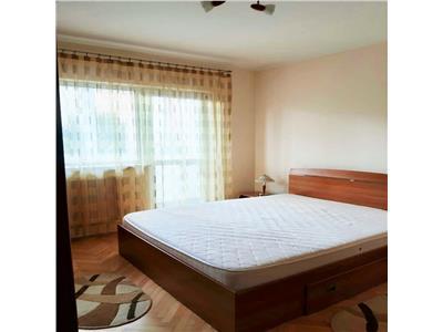 Apartament cu 3 camere Decomandate in Gheorgheni, aproape de FSEGA