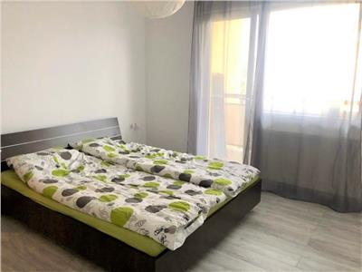 Totul NOU! Apartament LUX cu 3 camere, Parcare in Manastur!