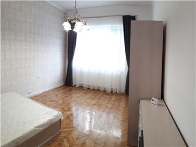 Apartament modern cu o camera in zona Centrala, langa UTCN