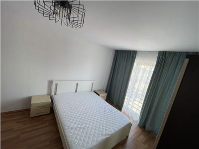 Apartament modern cu o camera in zona PLATINIA, aproape de UMF