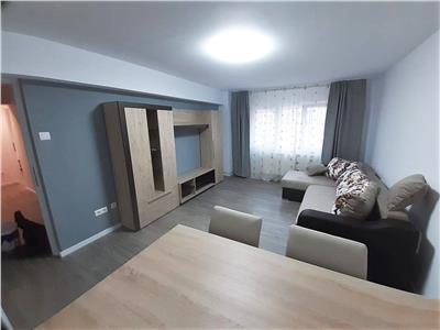 Apartament cu 2 camere decomandate, cartier Grigorescu