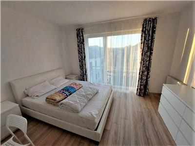 Apartament modern cu 2  camere in zona ULTRACENTRALA