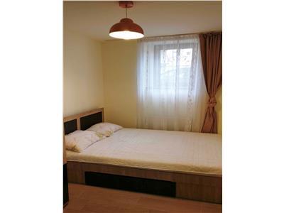Apartament cu 2 camere decomandate, la casa, zona Hasdeu