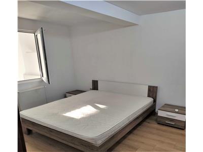 Apartament modern cu 2 camere in cartierul Marasti