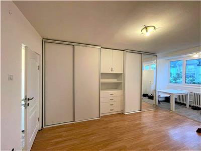 Apartament LUX cu 1 camera, Cartier Gheorgheni, recent renovat.