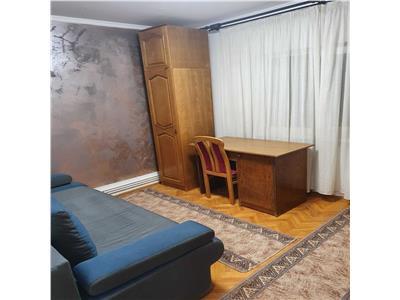 Apartament cu 2 camere in zona Interservisan, Gheorgheni