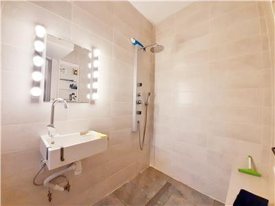 Apartament RENOVAT cu o camera, cartier Central zona Bosch