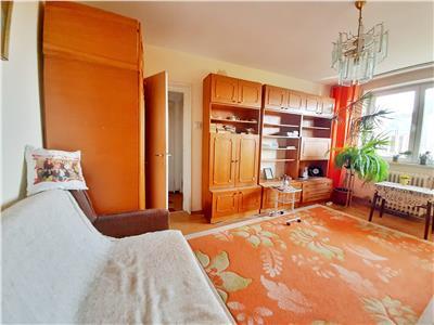 Apartament cu 2 camere, in zona Hermes, Gheorgheni