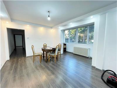 Comision 0%! Apartament modern cu 3 camere, cartier Gheorgheni