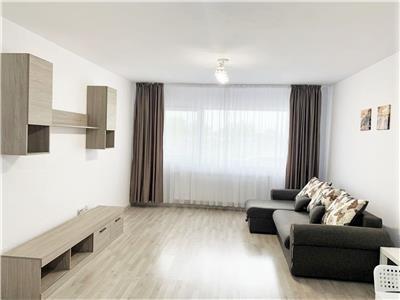 Apartament modern cu 2 camere, bloc NOU, zona Sopor