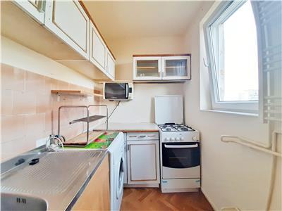 Apartament in Andrei Muresanu | 2 camere | zona Complex Diana