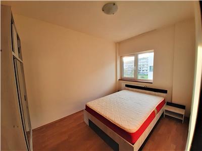 Apartament cu 2 camere in cartierul Buna Ziua, zona linistita
