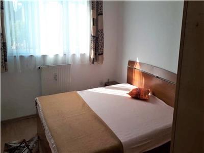 Apartament NOU cu 2 camere, cartier Gheorgheni, zona IULIUS, GARAJ,