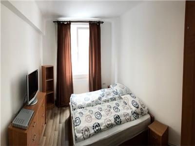 NOU!!! Apartament cu 2 camere in zona ULTRACENTRALA